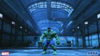 Der Unglaubliche Hulk - Screenshots - Bild 9
