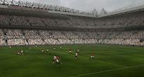 FIFA 09 - Screenshots - Bild 5