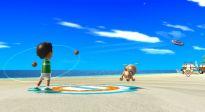 Wii Sports Resort - Screenshots - Bild 2