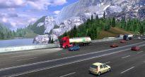 Euro Truck Simulator - Screenshots - Bild 27