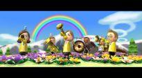 Wii Music - Screenshots - Bild 2