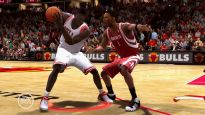 NBA Live 09 - Screenshots - Bild 8