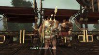 Rise of the Argonauts - Screenshots - Bild 7