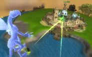 Spore - Screenshots - Bild 2