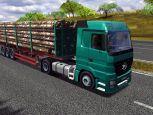 Euro Truck Simulator - Screenshots - Bild 37
