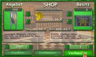 Der Bauernhof - Screenshots - Bild 16
