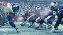 Madden NFL 09 - Screenshots - Bild 17