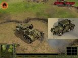 Sudden Strike 3: Arms for Victory Free Addon - Screenshots - Bild 11