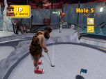 King of Clubs - Screenshots - Bild 3
