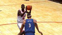 NBA Live 09 - Screenshots - Bild 32