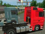 Euro Truck Simulator - Screenshots - Bild 41