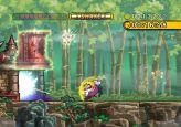 Wario Land: The Shake Dimension - Screenshots - Bild 39