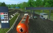 Euro Truck Simulator - Screenshots - Bild 49