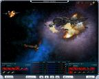 Galactic Civilizations II: Endless Universe - Screenshots - Bild 9