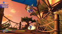 Sonic Unleashed - Screenshots - Bild 20