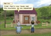 Harvest Moon: Tree of Tranquility - Screenshots - Bild 35