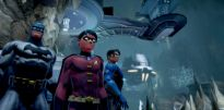 DC Universe Online - Screenshots - Bild 18