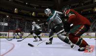 NHL 2K9 - Screenshots - Bild 17