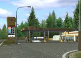 Euro Truck Simulator - Screenshots - Bild 47