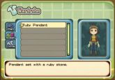 Harvest Moon: Tree of Tranquility - Screenshots - Bild 42