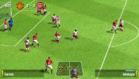 FIFA 09 - Screenshots - Bild 29