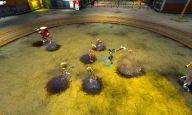 Monster Madness: Grave Danger - Screenshots - Bild 9