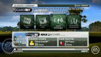 Tiger Woods PGA Tour 09 - Screenshots - Bild 79