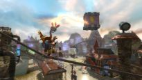 Banjo-Kazooie: Nuts & Bolts - Screenshots - Bild 10