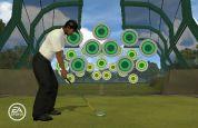 Tiger Woods PGA Tour 09 - Screenshots - Bild 14