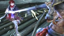 Soul Calibur IV - Screenshots - Bild 19