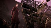 SIREN: Blood Curse - Screenshots - Bild 9