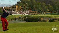Tiger Woods PGA Tour 09 - Screenshots - Bild 44