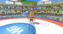 Wii Sports Resort - Screenshots - Bild 8