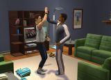 Die Sims 2: Apartment-Leben - Screenshots - Bild 7