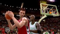 NBA Live 09 - Screenshots - Bild 40