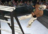 WWE SmackDown! vs. Raw 2009 - Screenshots - Bild 22