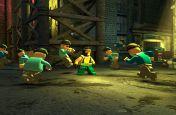 Lego Batman - Screenshots - Bild 58
