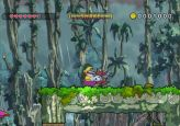 Wario Land: The Shake Dimension - Screenshots - Bild 35