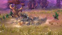 Spore - Screenshots - Bild 8