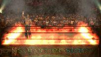 WWE SmackDown! vs. Raw 2009 - Screenshots - Bild 44