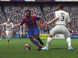 FIFA 09 - Screenshots - Bild 13