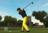 Tiger Woods PGA Tour 09 - Screenshots - Bild 22