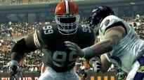 Madden NFL 09 - Screenshots - Bild 21