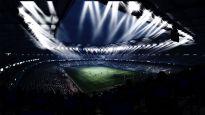 FIFA 09 - Screenshots - Bild 12