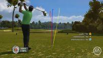 Tiger Woods PGA Tour 09 - Screenshots - Bild 82