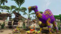 Viva Piñata: Trouble in Paradise - Screenshots - Bild 5