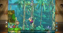 Wario Land: The Shake Dimension - Screenshots - Bild 9