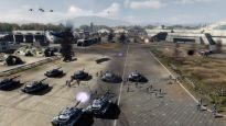 Tom Clancy's Endwar - Screenshots - Bild 8