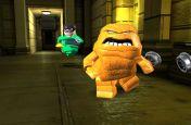 Lego Batman - Screenshots - Bild 60