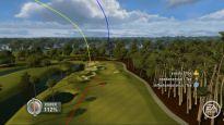 Tiger Woods PGA Tour 09 - Screenshots - Bild 83